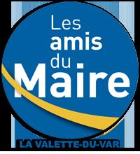 Les Amis du Maire de La Valette